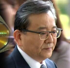 [취재N팩트] 검찰, 김학의 구속 뒤 '성범죄 의혹' 집중..'무고 맞고소' 여성 조사