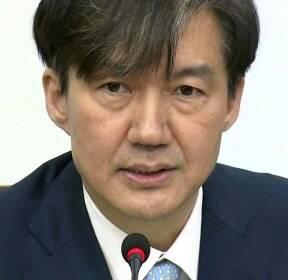 """당·청 """"버닝썬 수사·정보경찰 '실망'..檢 반발도 유감"""""""