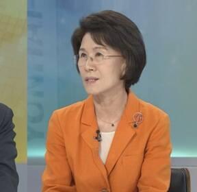 [뉴스포커스] 여야 3당 원내대표 '호프타임'..정국 해법 논의