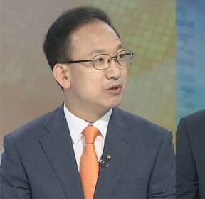 """[뉴스초점] 한미정상 통화 유출 파문..""""3급 기밀"""" vs """"공익제보"""""""