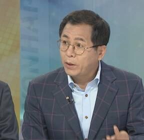 [뉴스1번지] 6월 국회 열려도 '첩첩산중'..남은 변수는?