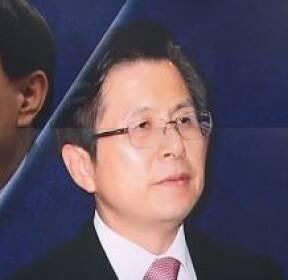 2013년 윤석열-황교안 인연..'항명사태' 징계 악연