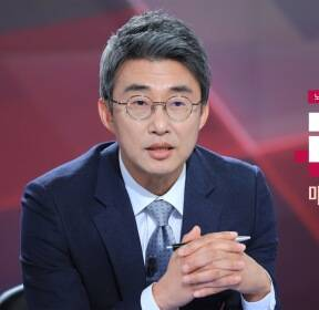 [더뉴스-더정치] 시동 걸린 '6월 국회'..가속은 '글쎄'