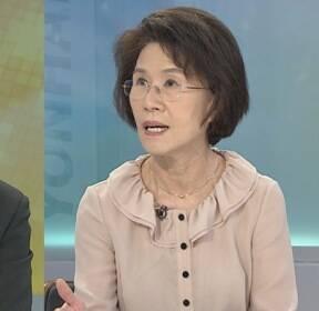 [뉴스1번지] 한국당, 합의 번복..'반쪽 국회' 계속되나?