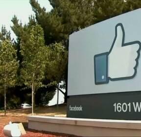 [오늘의 키워드] 페이스북 '리브라' 효과에 1500만원 뚫은 비트코인