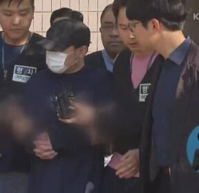 '한강 시신 훼손 사건' 미궁에 빠질 뻔한 사연은?