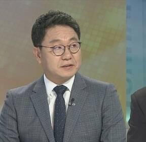 """[뉴스1번지] 조국 """"명백한 가짜뉴스""""..정면돌파 시사"""
