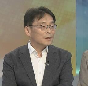 [뉴스1번지] 靑, '지소미아' 연장이냐 파기냐..결정은?