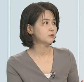 [뉴스초점] 대법, 국정농단 최종 선고..이재용 재구속 갈림길