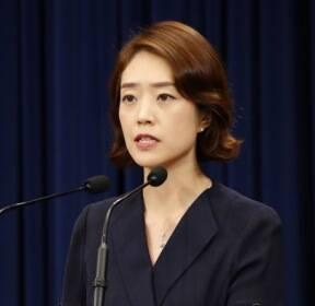 [현장연결] 문 대통령, 다음달 엿새간 동남아 3개국 순방