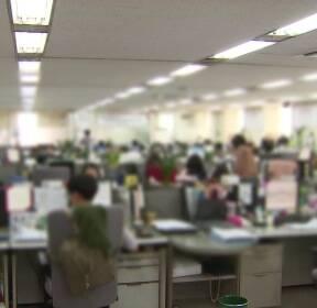 [오늘의 키워드] 대내외 악재에 대량 실업오나..한국 덮치는 'L의 공포'
