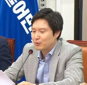 """[HOT 브리핑] """"절대善은 존재하는가"""" 김해영 의원의 비판"""