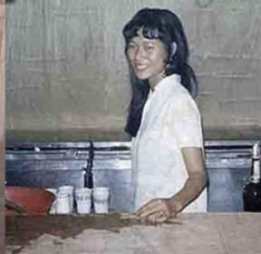 [월드피플+] 월남전서 꽃 핀 베트남 여성과 미군의 사랑..50년 만 감동 재회