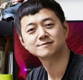 """문준용 """"'아버지 찬스' 없었다""""..'특혜의혹' 정면 반박"""