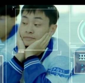 얼굴만 대면 출석체크..'AI 카메라' 사생활 침해 논란