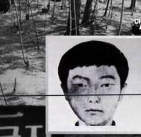 """혐의 부인하면서 조사받는 이춘재..""""호기심 작용한 듯"""""""