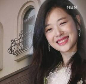 """""""설리 최근 우울증 앓아""""..경찰, 사인 밝히려 부검 예정"""