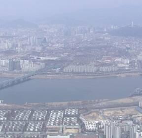 [오늘의 키워드] '고공행진' 중국도 디플레 공포..경제지표 암울한 이유?