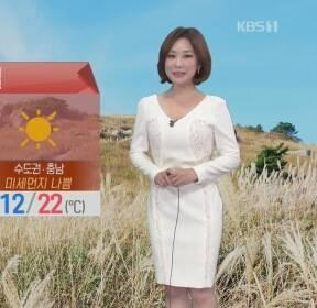 [날씨] 오늘 전국 쾌청한 하늘..낮 기온 어제보다 올라