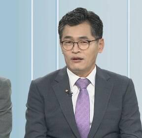 """[뉴스1번지] """"검찰 개혁 vs 개악""""..공수처법 핵심 쟁점은?"""