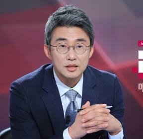 [더뉴스-인터뷰] 권은희가 말하는 '권은희의 공수처법'