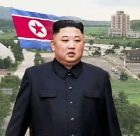 """김정은, 금강산 현지 지도..""""기분 나쁜 남측 시절 철거"""""""