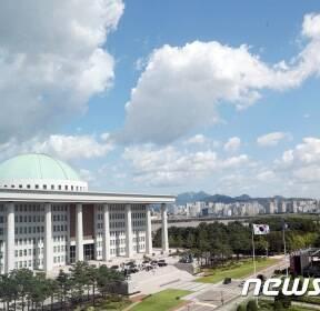 [오늘의 주요일정] 정치·정부(12일, 화)