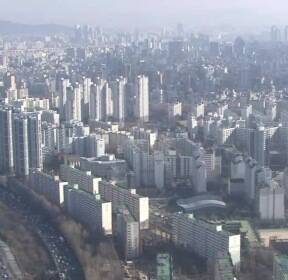 """""""아파트 층간소음 잡자""""..바닥재 사전 인증제도 강화"""