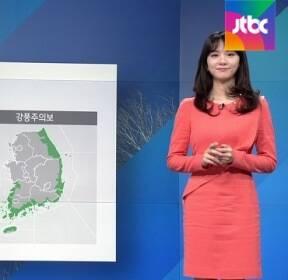 [날씨] 수능일 강추위 기승..곳곳 한파·강풍주의보