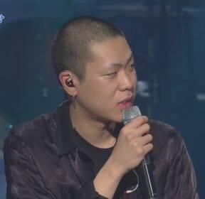 [문화광장] 밴드 혁오,19개국 42개 도시 월드투어 개최