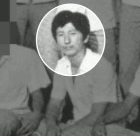 경찰, 화성 8차 사건 범인 이춘재로 잠정 결론