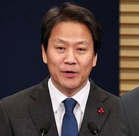 """[김경래의 최강시사] 박지원 """"임종석 다시 불려 나와..김세연 부산시장 염두"""""""