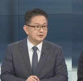 [뉴스포커스] 美, 한미훈련연기 결단..북한 대화 복귀 촉구