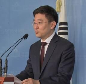 [핫이슈 키워드] 트럼프-김정은·홍콩 경찰·총선 불출마·전월세 상한제·대한항공 접촉사고
