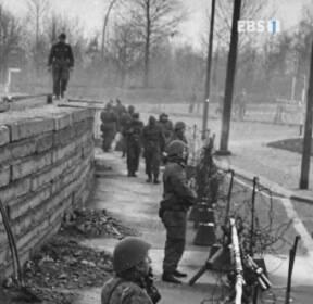 <뉴스G> 베를린 장벽 붕괴 30주년