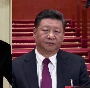 [이슈분석] G2 패권다툼..15일전 무역협의 가능성은?