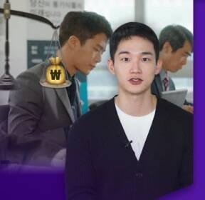 [14F] 서울시 공공기관, 직원 성별에 따라 임금 차이 나는 이유는?