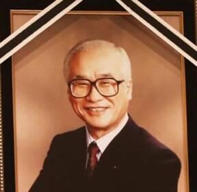 오전 8시 고 김우중 대우 회장 영결식 열려
