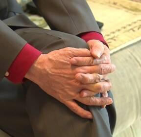 노인의 나라 임박..48년 뒤 노인인구가 생산인구 추월