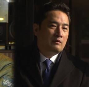 김건모 측 '맞고소'에 대한 강용석 반응