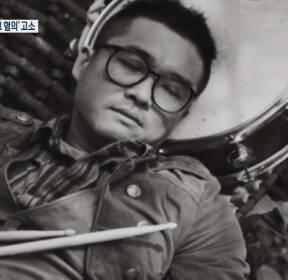 """경찰, '김건모 성폭행' 의혹 본격 수사..""""무고죄로 맞고소"""""""