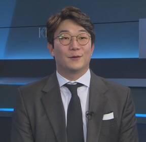 """'미국 진출 선언' KIA 양현종 """"광현아, 빅리그서 만나자"""""""