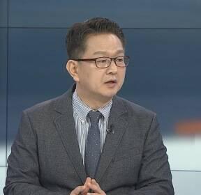 [뉴스포커스] 北, 유엔안보리 소집 반발..강경 노선 시사