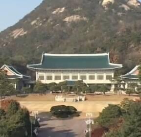"""[단독]靑 """"연말 특사 없다""""..박근혜·한명숙·이광재 '무산'"""