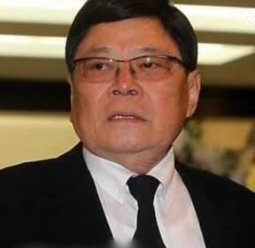 [종합뉴스 단신] '코미디언 넘버원' 남보원 폐렴으로 별세..향년 84세