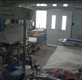 中 우한 폐렴 확진 400명 넘어..북한도 여행객 금지