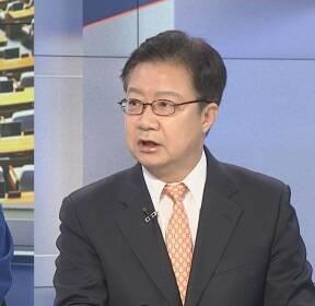 [뉴스1번지] 설 명절 '민심잡기..'종로 빅매치' 성사될까