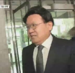 """[단독]황운하 """"총선 끝나고 조사 받겠다""""..檢에 입장 전달"""