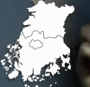 '어제의 동지가 오늘의 적으로'..4+1 연대 '호남 대전'