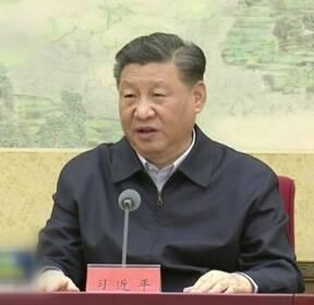 시진핑, 이틀 만에 또 중요지시 내려